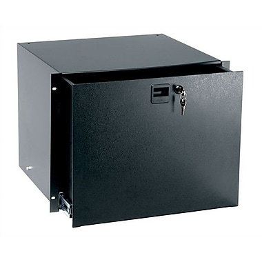 Middle Atlantic 8 Space Rack Drawer