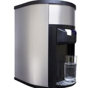 Aquaverve Water Coolers Degree Top loading Countertop Room Temperature and Cold Water Cooler