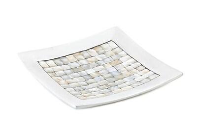 Malibu Creations Signature Series Mosaic Dish