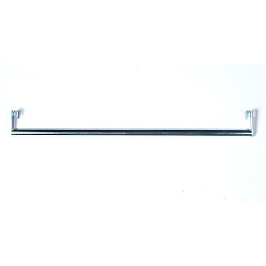 Triton Products Clothes Hanger Rod