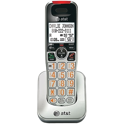 AT&T Additional ATCRL30102 Handset