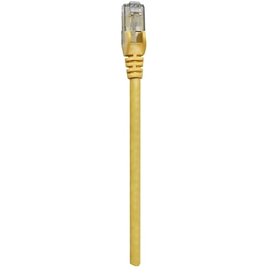 Intellinet 14' Network Solutions Cat6 RJ-45 Male UTP Patch Cable