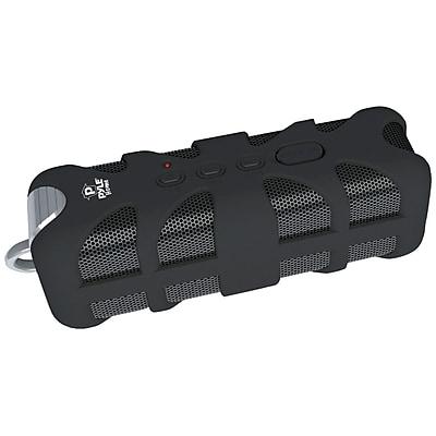 Pyle-Home Bluetooth PWPBTA70BK Wireless Speaker