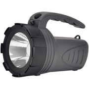 Cyclops 90 Lumen CYC-RL1W Rechargeable Spotlight