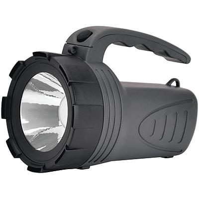 Cyclops 90 Lumen CYC-RL1W Rechargeable Spotlight