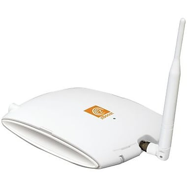 Zboost Cell Phone Signal Booster ZB545 , Dual-Band