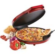 Betty Crocker Pizza BC-2958CR Maker