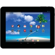 "Proscan PLT8802, 8"" Tablet, 8 GB, Android Jelly Bean, Wi-Fi, Black"