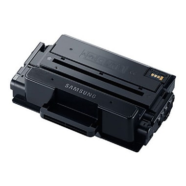 Samsung Black Cartridge, Extra High Yield(MLT-D203E)