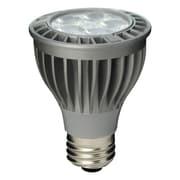 Can-BramarMD – Ampoule de recharge à DEL de même intensité que l'éclairage halogène de 50 W, 560 lumens, blanc chaud, 12/boîte