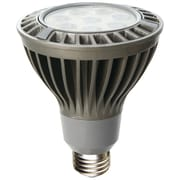 Can-Bramar  Dimmable LED Lamp Replaces 75W Halogen, 1050 Lumens, Warm White, 6/Case