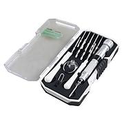 iWORK Aluminum Smart Phone Repair Tool Kit, 15 Pack (88-670-212)