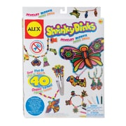 Alex Toys® Shrinky Dinks Jewellery (ALE397J)