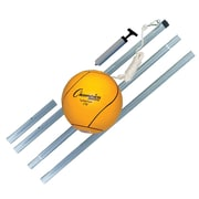 Champion Sports® Deluxe Tether Ball Set
