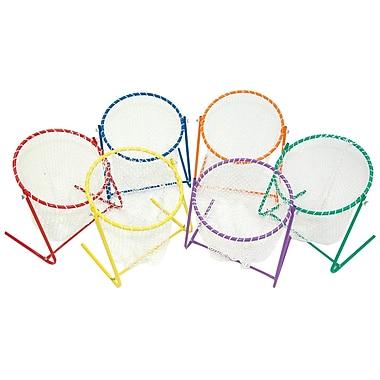 Champion Sports® Target Net Set Outdoor Game