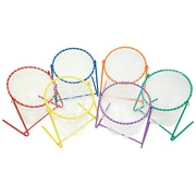 Champion Sports® Target Net Set Outdoor Game