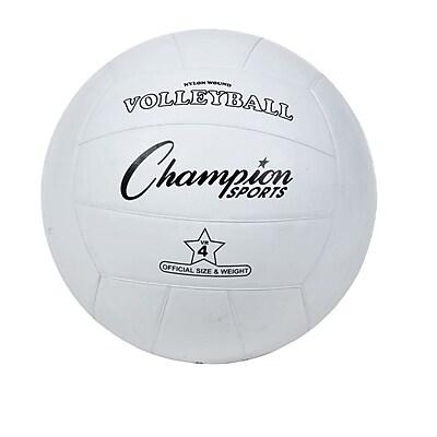 Champion Sports® Regulation Volleyball