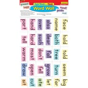 Edupress® Bulletin Board Set, Sight Words in a Flash™ Word Walls, Grades 1st - 2nd