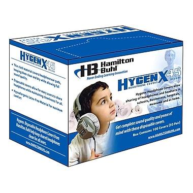 Hamilton Buhl™ HygenXCP45 5