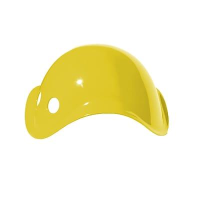 Kid O Products Bilibo Toy, Yellow