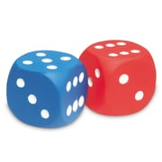 Learning Resources® Foam Dice