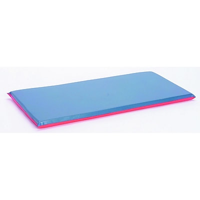 Mahar® 1-Section Standard Rest Mat, 2