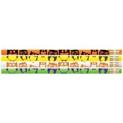 Musgrave Pencil Company Owl Motivational Pencil, 12/Pack