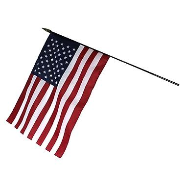 Annin & Company U.S. Classroom Flag, 16