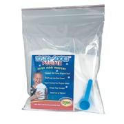 Be Amazing Toys Insta-Snow® 1lbs. Big Bag Powder, Grades Preschool - 3
