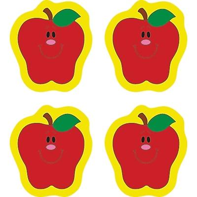 Carson-Dellosa Chart Seals, Apples