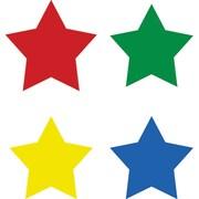 Carson Dellosa® Stars Chart Seal Sticker