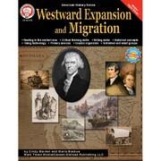 Carson Dellosa® Westward Expansion & Migration Resource Book