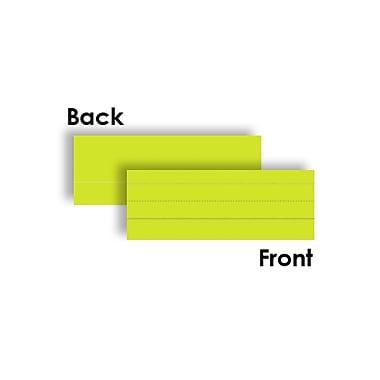 Carson Dellosa® Word Strips Sentence Strips, 3