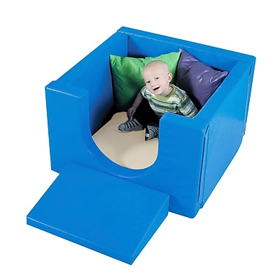 Childrens Factory® Relaxing Retreat, 47