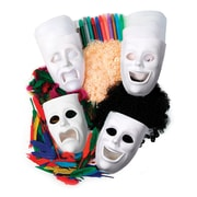 Chenille Kraft® Mask Activities Box