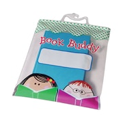 Creative Teaching Press® Book Buddy Bags