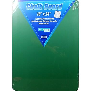 Flipside Chalk Board, 18