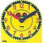 Carson Dellosa® Color - Coded Judy® Clock, Grades