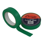 "Champion Sports® 1"" x 36 yd. Floor Tape, Green"