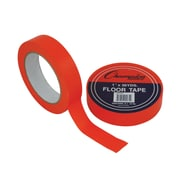 "Champion Sports® 1"" x 36 yd. Floor Tape, Orange"