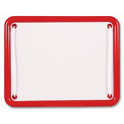 Educational Insights® Student Magnetic Board