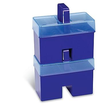 Learning Resources® Calc-U-Tote® Calculator Storage, Grades Preschool - 9