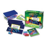 Learning Resources® Phonemic Awareness Kit, Language Arts/Reading