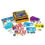Patch Products Early Learning Center™ Math Discovery Kit