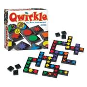 Mindware® – Jeu de société Qwirkle, maternelle à 6e année
