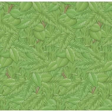 Pacon – Papier Fadeless très résistant à la décoloration, 48 po x 12 pi, rouleau