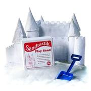 Sandtastik - Sable de jeu blanc Snd025