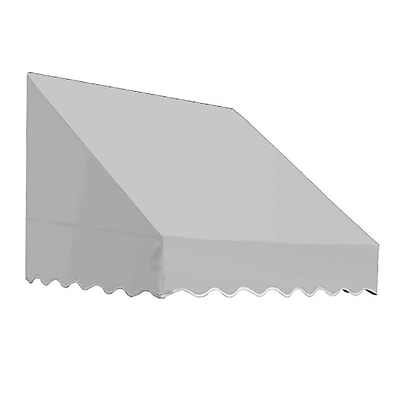 Awntech® 3' San Francisco® Window/Entry Awning, 31