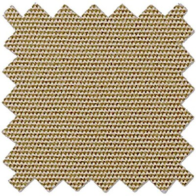 https://www.staples-3p.com/s7/is/image/Staples/m001211209_sc7?wid=512&hei=512