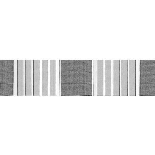 https://www.staples-3p.com/s7/is/image/Staples/m001211430_sc7?wid=512&hei=512